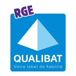 RGE Qualibat Label Fiabilite